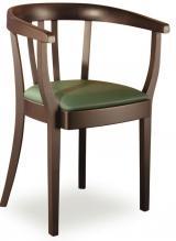 židlové křeslo LOUISE 323430