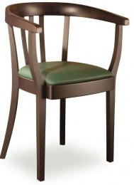 židlové kreslo LOUISE 323430