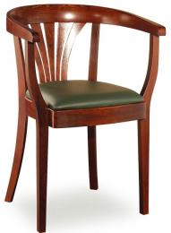 stoličkové kreslo LOUISE 323431