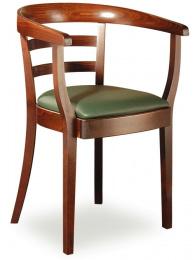židlové kreslo LOUISE 323432