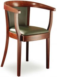 židlové kreslo LOUISE 323433