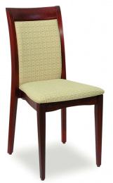 stolička NICOL 313146