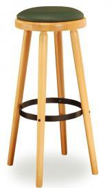 barová stolička ROBERT 373692