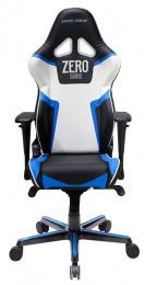 Herná stolička DXRACER OH/RJ118/NBW/ZERO