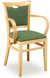 stolička SARA 323813