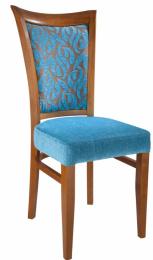 stolička SARA 313836
