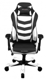 DXRACER OH/IS166/NW