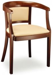 židlové kreslo THELMA 323363