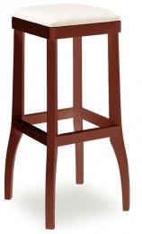 barová stolička DANIEL 373050