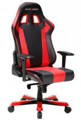 židle DXRACER OH/KD06/NR