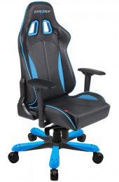 stolička DXRACER OH/KS57/NB