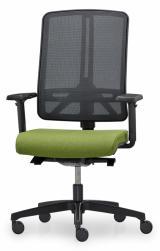 Židle FLEXI FX 1106