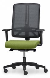 kancelářská FLEXI FX 1106