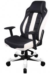stolička DXRACER OH/CBJ120/NW