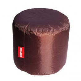 Sedací vak ROLLER chocolate