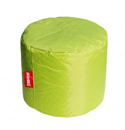 Sedací vak ROLLER Limet