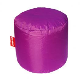 Sedací vak ROLLER purple