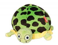 Sedací vak korytnačka Turtlák