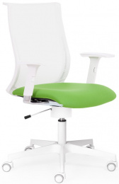 zdravotná balančná stolička X-WING FLEX WT