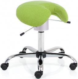 zdravotná balančná stolička FRODO FLEX M