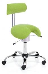 zdravotná balančná stolička FRODO FLEX