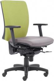 zdravotná balančná stolička QUATTRO BALANCE
