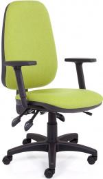 zdravotná balančná stolička ALEX BALANCE XL