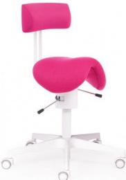 zdravotná balančná stolička ERGO FLEX COLOR