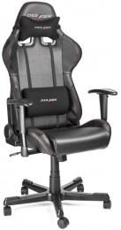 stolička DXRACER OH/FE03/N
