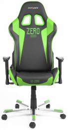 stolička stolička DXRACER OH/FE00/NE