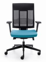 Kancelářská XENON NET 101SFL