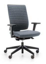 Kancelářská XENON 10SFL