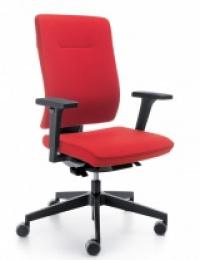 Kancelárska stolička XENON 10ST