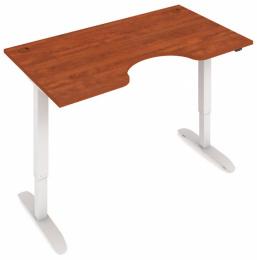 stôl MOTION ERGO  MSE 2 1400 - Elektricky stav. stôl délky 140 cm