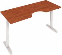stôl MOTION ERGO  MSE 2 1800 - Elektricky stav. stôl délky 180 cm