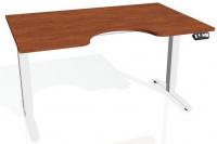 stôl MOTION ERGO  MSE 2M 1400 - Elektricky stav. stôl délky 140 cm