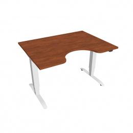 stůl MOTION ERGO MSE 3 1200 - Elektricky stav. stůl délky 120 cm