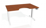stůl MOTION ERGO  MSE 3 1600 - Elektricky stav. stůl délky 160 cm