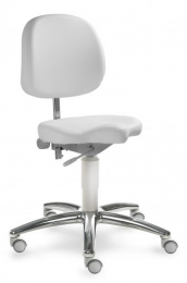 Židle 1258