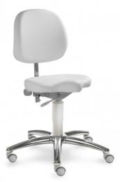 lekárska stolička 1258