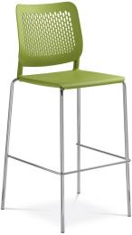 barová stolička TIME 175-N4