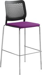 barová stolička TIME 176-N4