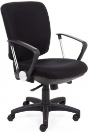 kancelárska stolička OHIO