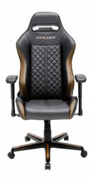 Herná stolička DXRACER OH/DH73/NC
