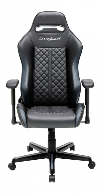 židle DXRACER OH/DH73/NG gallery main image