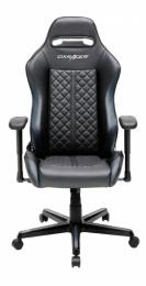 Herná stolička DXRacer OH/DH73/NG