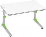 Detský rastúci stôl JUNIOR 32W1