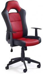 Siestadesign Kancelárska stolička Racer