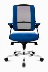 Fitness kancelářská židle Sitness 50
