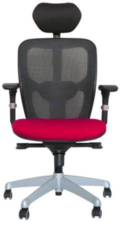 MULTISED FRIEMD BZJ 395 Kancelářská židle